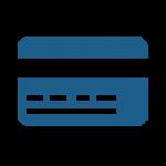 Credit-Card-Merchant