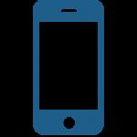 Mobile-Merchant