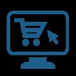 Online-Merchant